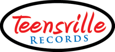 Teensville Records